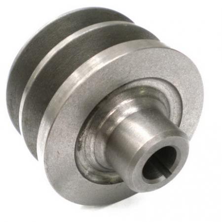 5S9080 PULLEY (Alternator) fit CATERPILLAR 3304, 3306, 3406