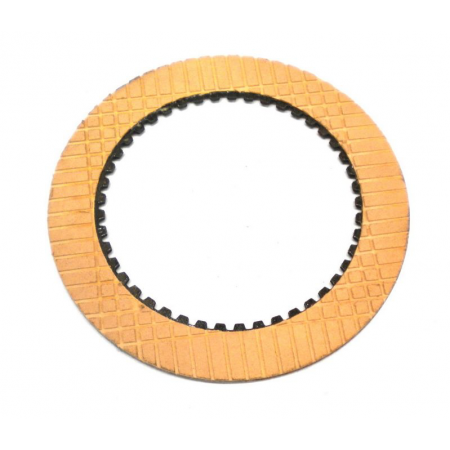 2 6L6557 Belt Set Fits Caterpillar 446B 446D 3114 3116 3126