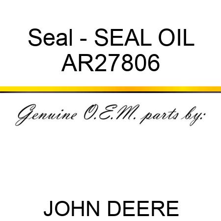 AR27806 SEAL