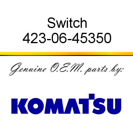 4230645350-1.73ax450x450.png