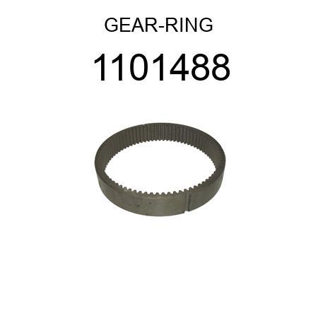GEAR RING 1101488