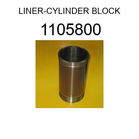 LINER 1105800