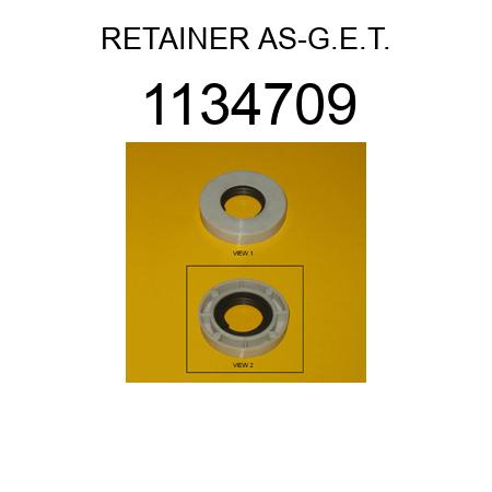 RETAINER A 1134709