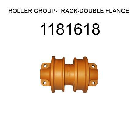 ROLLER GP 1181618