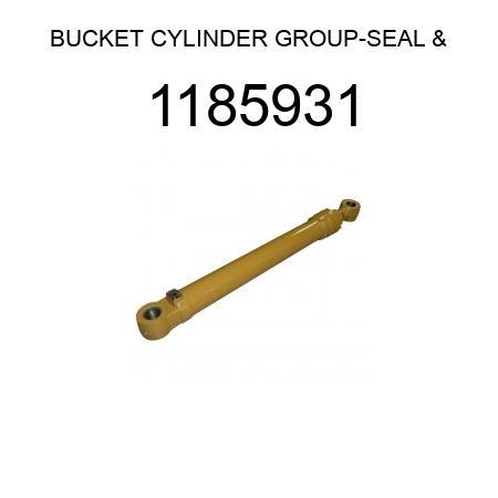 CYLINDER GP 1185931