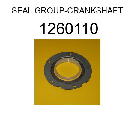 SEAL 1260110
