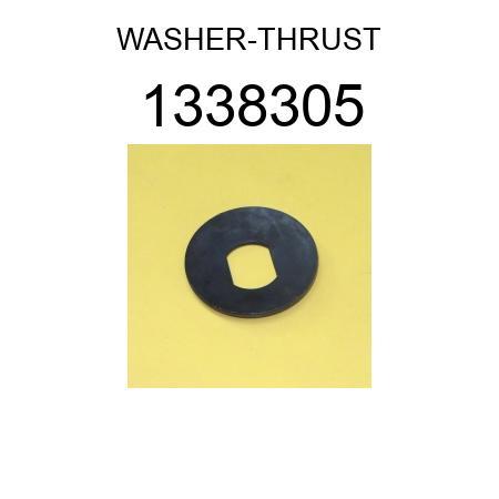 WASHER 1338305