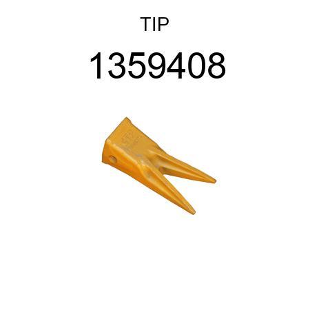 Morse 1356G #30 PAR//TL DRL HSS TIN 135 Split 93451