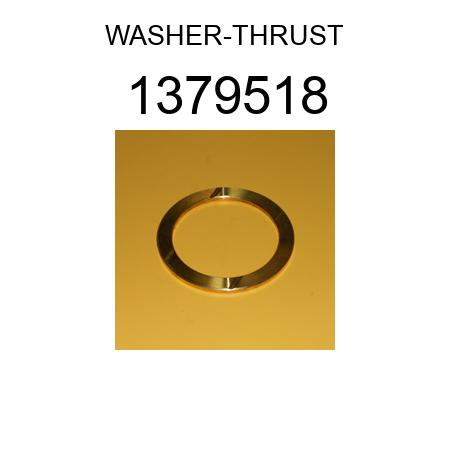 WASHER-THRUST 1379518