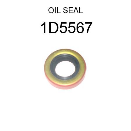 OIL SEAL 7B0280 2D5167 5H7628 7F4814 fits Caterpillar 1D5567 CAT