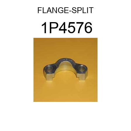 FLANGE 1P4576