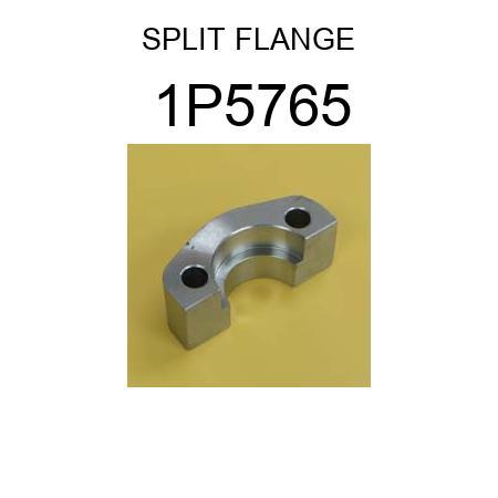 FLANGE 1P5765