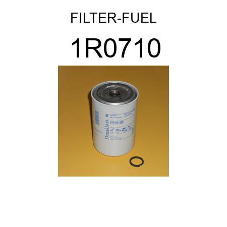 FILTER-FUEL 1R0710