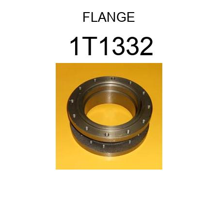 FLANGE 1T1332
