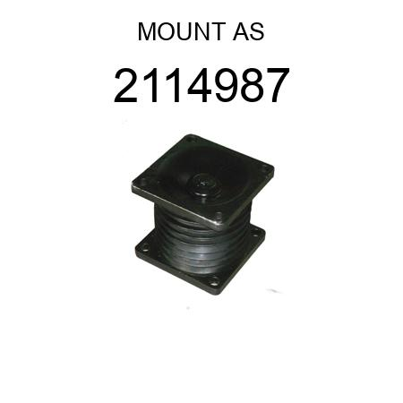CATERPILLAR-REPLACEMENT 2114987 Other Parts