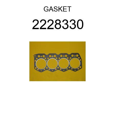 GASKET 2228330