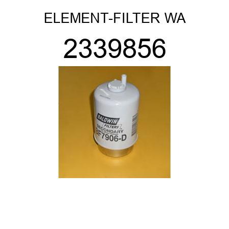 ELEMENT 2339856