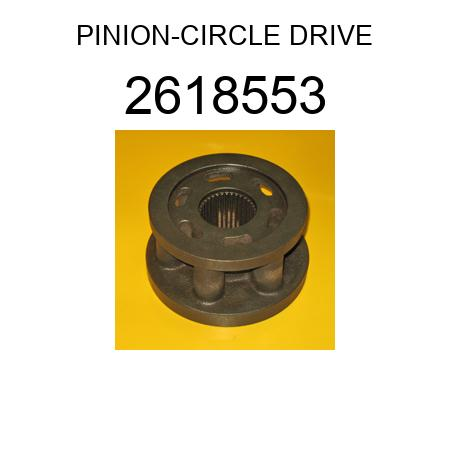 380429247809 likewise 390818534799 additionally Index in addition Caterpillar Oil Filter furthermore 150881729994. on caterpillar engine parts catalog