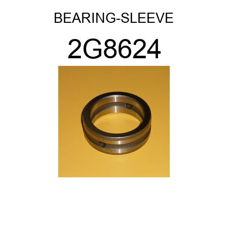 2G8624 BEARING fit CATERPILLAR 3034, 3044C, 3116, 3126
