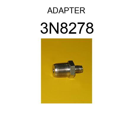 ADAPTER-SENSOR 3N8278