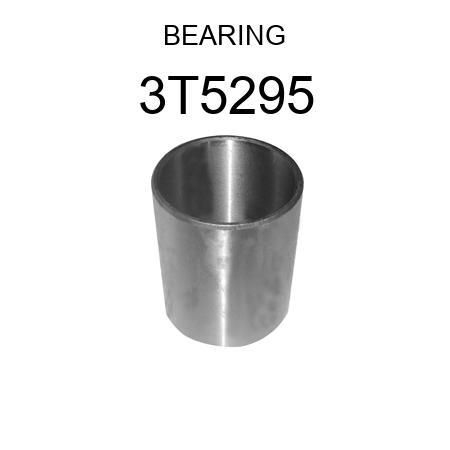 BEARING 3T5295 for Caterpillar 6Y3548 CAT