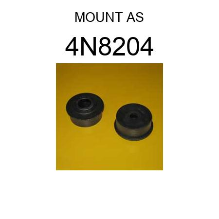 CATERPILLAR-REPLACEMENT 4N8204 Other Parts