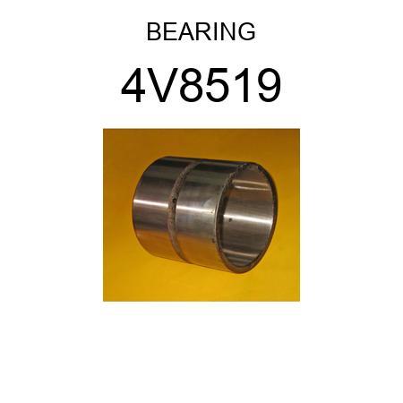 aftermaket 4I0704 4I-0704 bush bushing,sleeve bearing as fits caterpillar new