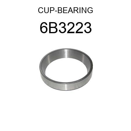 2a86eeaa-c23e-49a2-8a0e-b4b326ae0e60