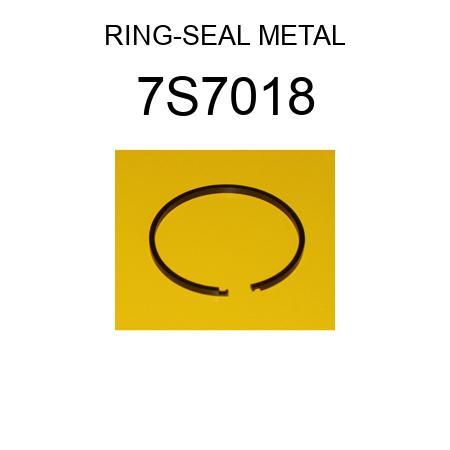 2 x MICROMETALS Ringkerne T72-26 Ø 18,58mm H 6,87mm Loch Ø 7,00mm