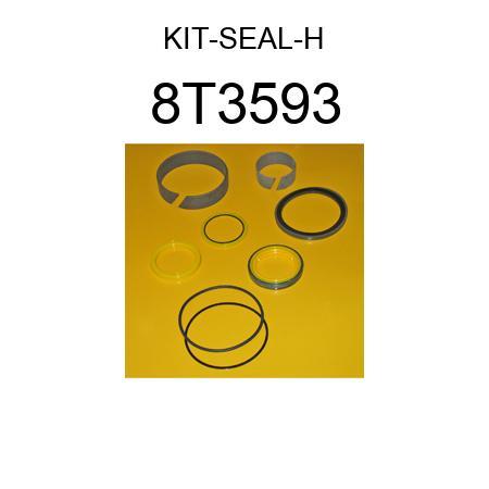 KIT-SEAL-H 8T3593