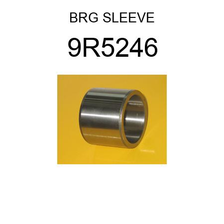 CATERPILLAR BRG SLEEVE 9R5246 NEW