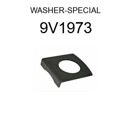 bep166 used good shape Details about  /Brass Eagle Stingray Valve Washer