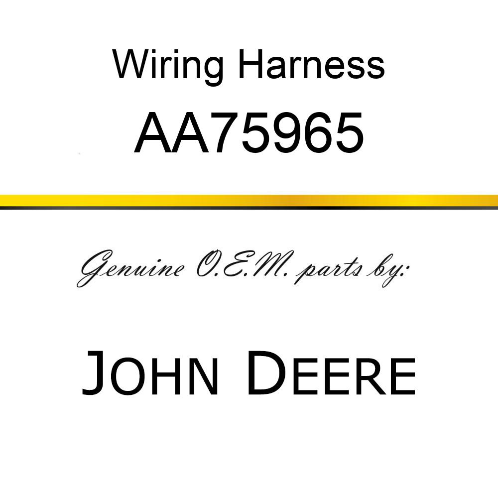 john deere 318 wiring harness john image wiring john deere wiring harness wiring diagram and hernes on john deere 318 wiring harness