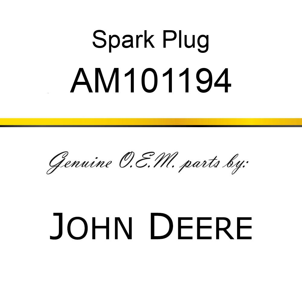 Zetor 5245 wiring diagram wiring diagram qubee quilts john deere 5245 wiring diagrams pool light schematic asfbconference2016 Choice Image