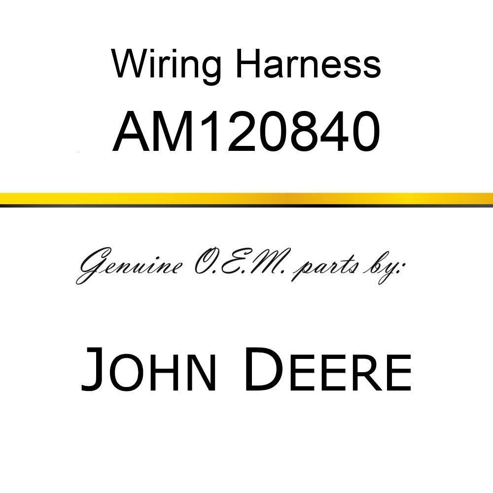 John Deere 120 Wiring Schematic Diagrams La120 Diagram Harness Cub Cadet