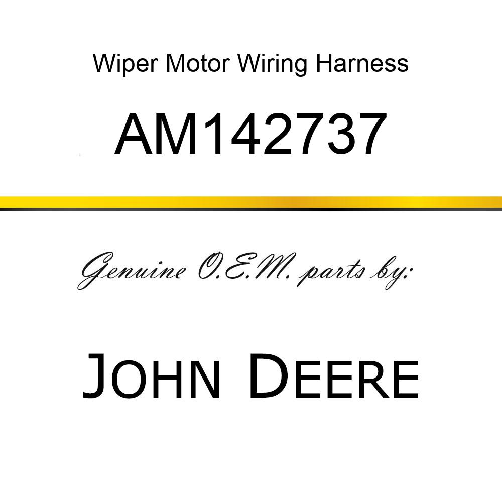 wiper motor wiring harness   26 wiring diagram images