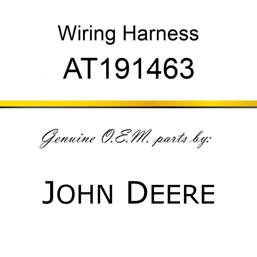 Diagrams7671024 John Deere 120 Wiring Harness Awesome John – John Deere 318 Wiring Harness