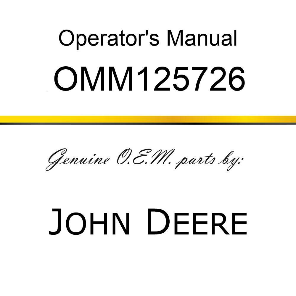 John deere lx188 parts manual by LindaMoss2593 Issuu