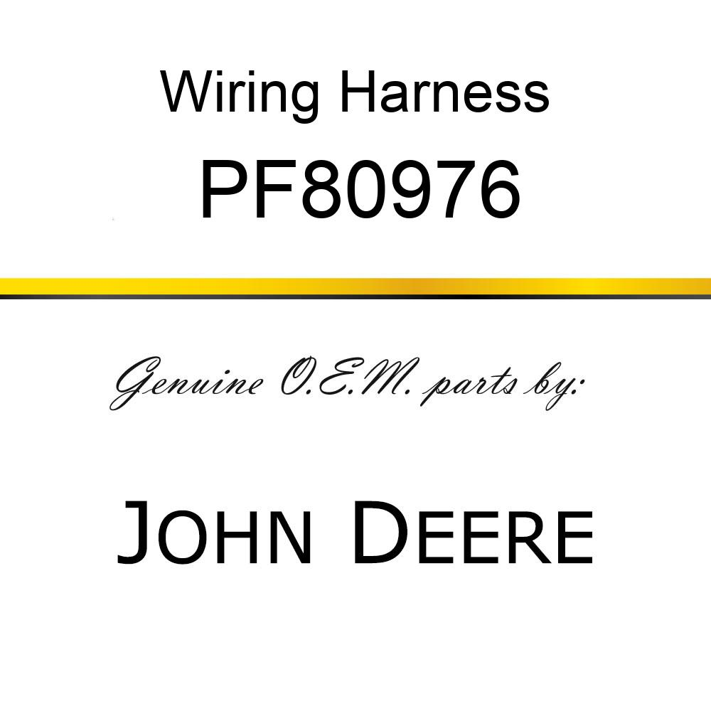 PF80976 mustang 2054 wiring diagram 2002 mustang diagram, mustang Mustang Foot Pedals at bayanpartner.co