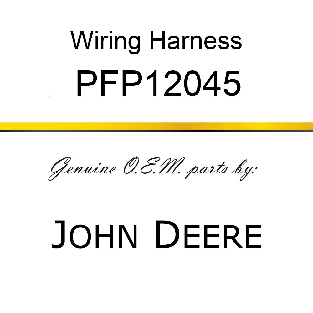 John Deere 4020 Wiring Diagram Lights Fenders In For Expert 1968 210 120 Harness Data Schema U2022